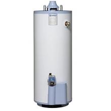 Calentadores de Agua (Calefones)