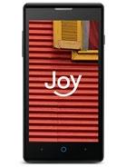 Joy A5
