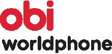 Obi Worldphone