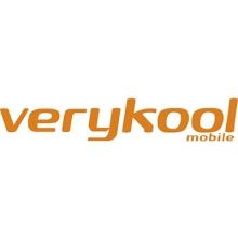 Verykool