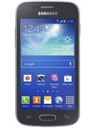 Galaxy Ace 3 LTE