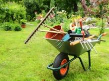 Jardíneria y Aire Libre