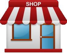 Comercios & Oficinas