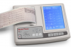 Electrocardiógrafos