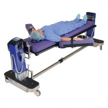 Mesas de Cirugía