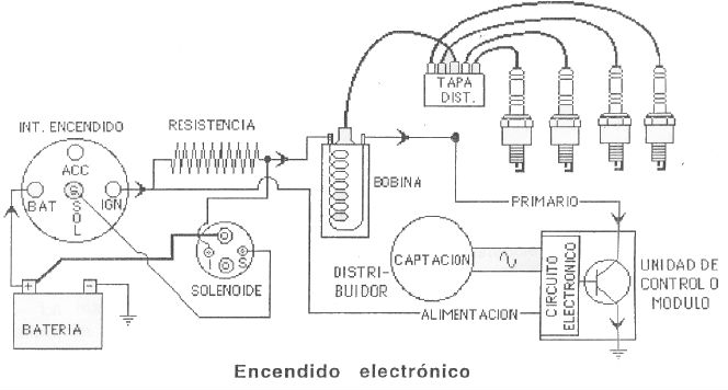 206 vw fuse diagram