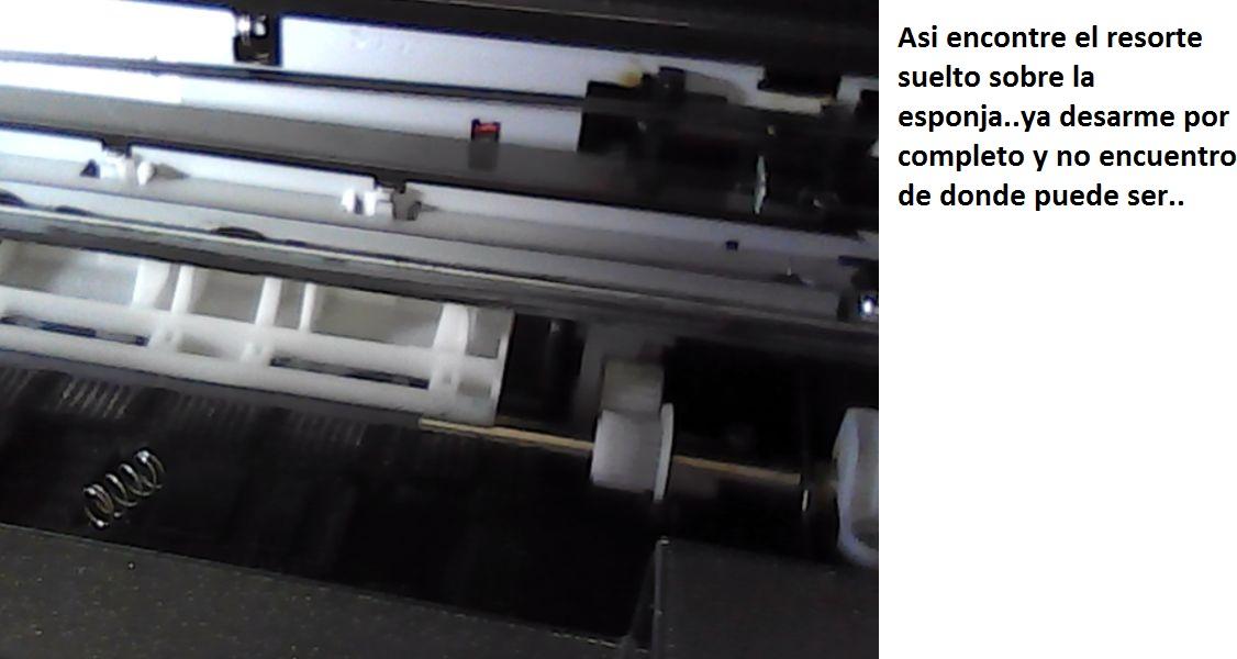 epson wf 3520 service manual
