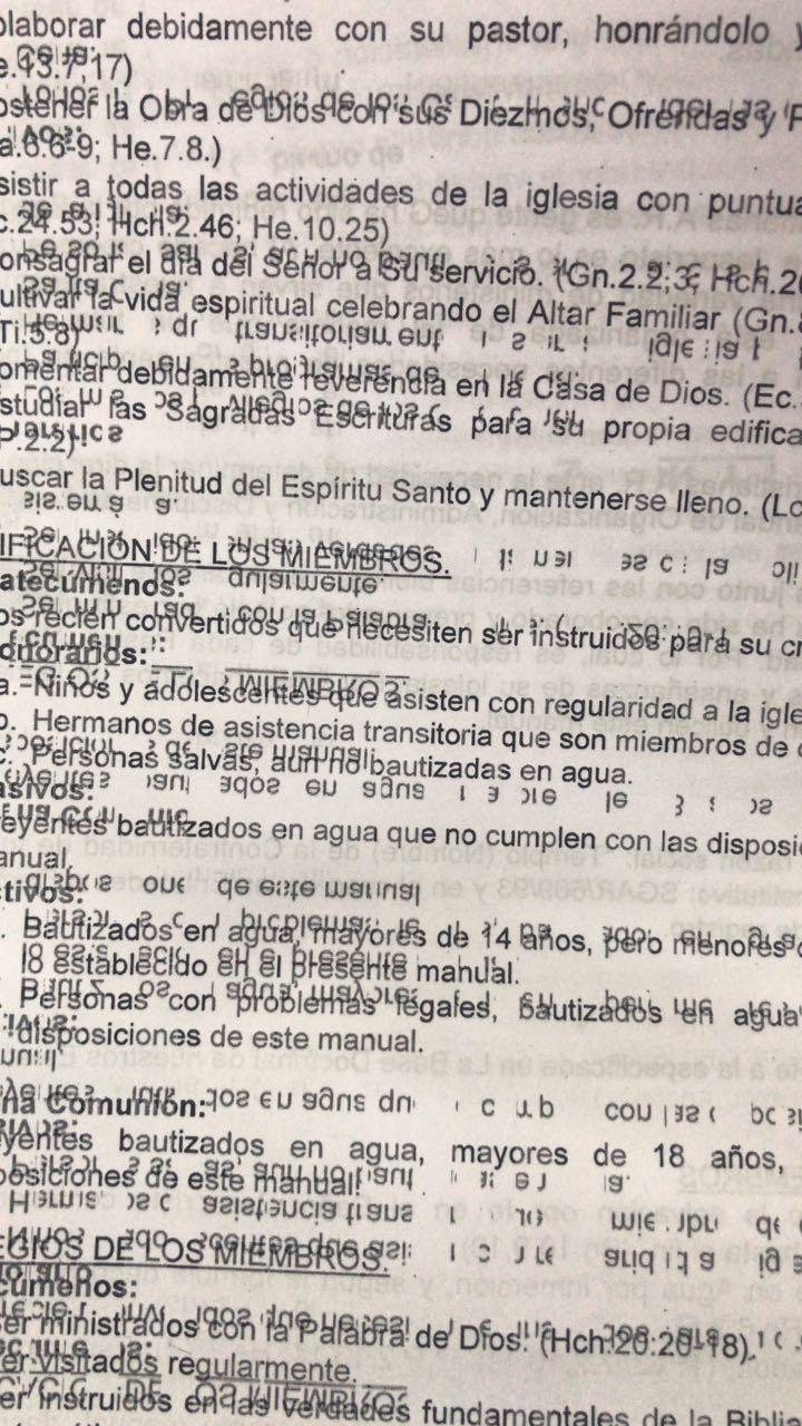 Contemporáneo Reanudar El Deletreo Canadiense Colección - Ejemplo De ...